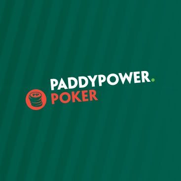 Paddy Power Poker Login