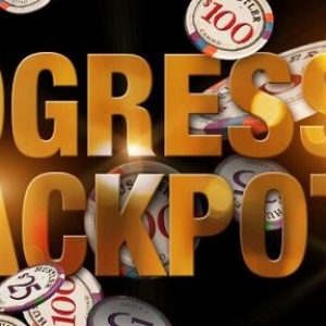 Progressive Jackpots: Worth a Punt or Best Avoided?