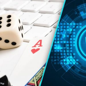 7 Tips How to Keep Your Personal Information Safe while Gambling Online