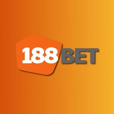 188Bet Sports