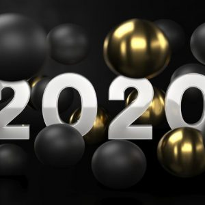 What Will it Take to Win the Best Online Casino Crown in the UK in 2020?