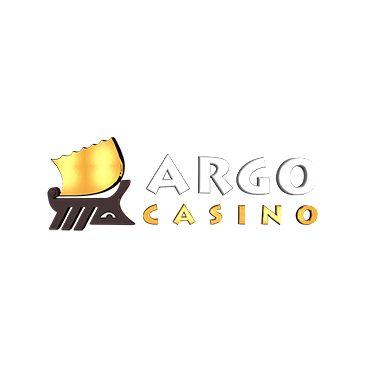 Argo Casino