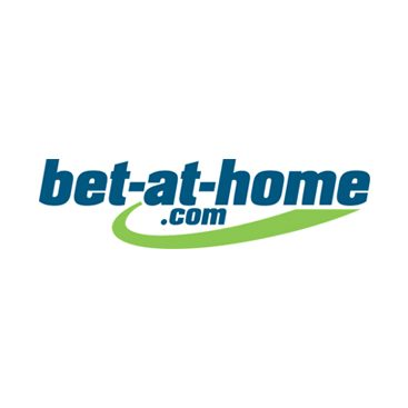 Bet-at-Home Sports