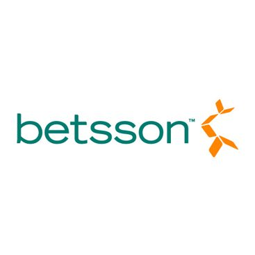 Betsson Scratch Review