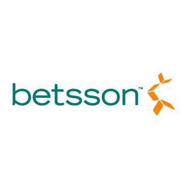 Betsson Scratch Review