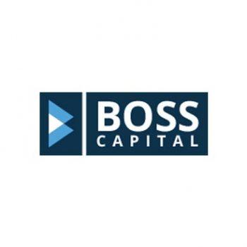 Boss Capital