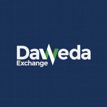 Daweda Exchange