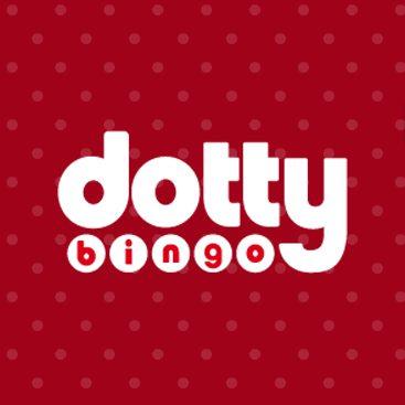 Dotty Bingo