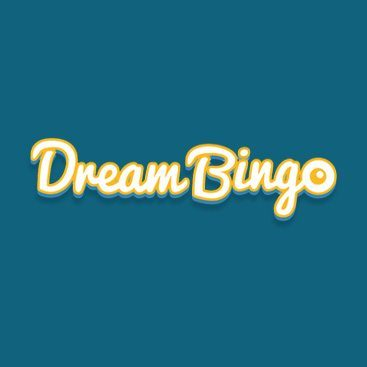 Dream Bingo
