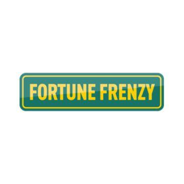 Fortune Frenzy