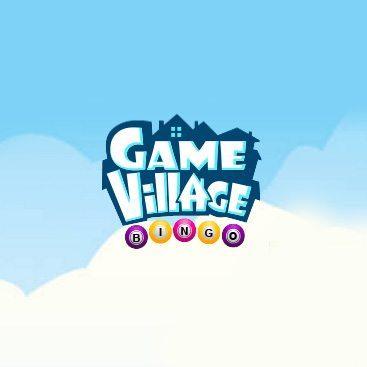 Game Village Bingo