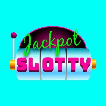 JackpotSlotty