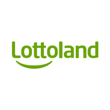 Lottoland Review