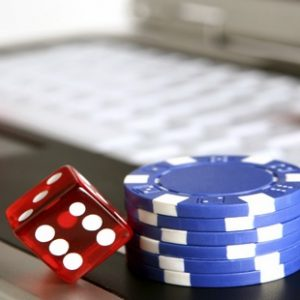 7 Things You Didn't Know About Remote Gambling