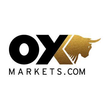 Ox Markets