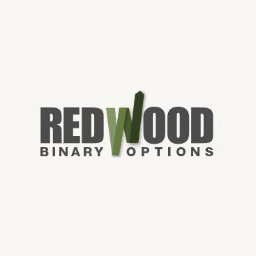 Redwood Options