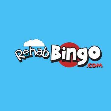 Rehab Bingo