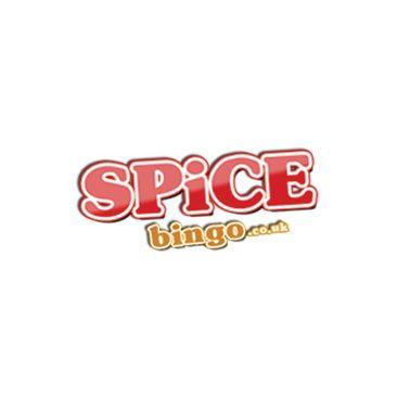 Spice Bingo Review