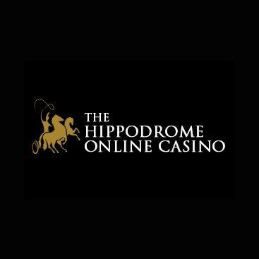 The Hippodrome Online Casino Review