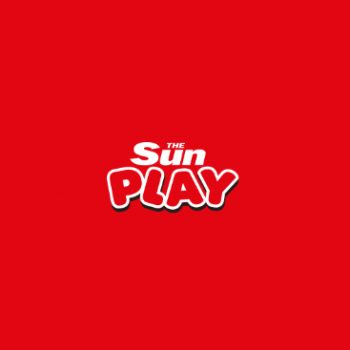 The Sun Play Review