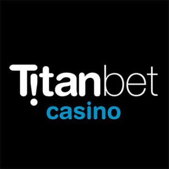 Titanbet Casino