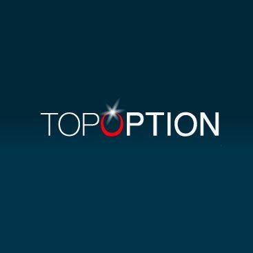 TopOption
