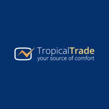 Tropical Trade