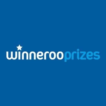 Wineroo Prizes Review