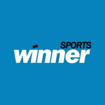 Winner Sports