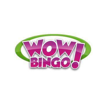 Wow Bingo