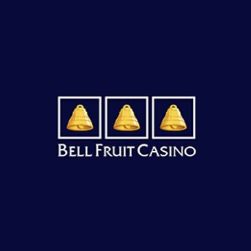 Bell Fruit Casino