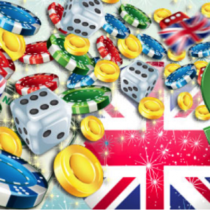 Finding the Best Online Casino Bonuses in the UK