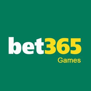 bet365 casino games
