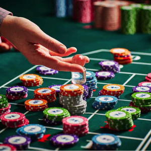 If You Hear These Roulette Tips, Ignore Them At All Costs!
