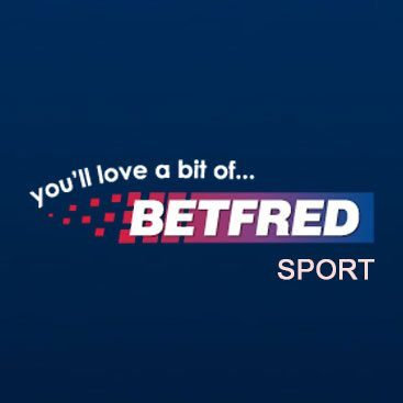 BetFred Sports