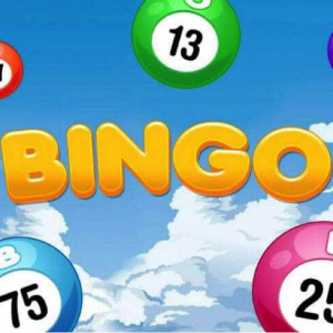 The Top 5 New Bingo Sites Available to Play Right Now