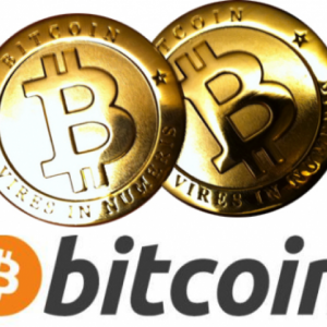 Your 101 Introduction to Bitcoins