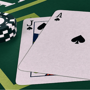 How to Choose the Right Blackjack Variation for You