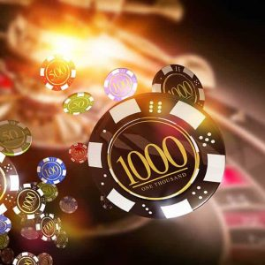The Biggest Casino Bonuses You Can Get Right Now