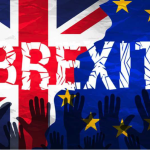 The Brexit Effect on Online Gambling – Cause for Concern?
