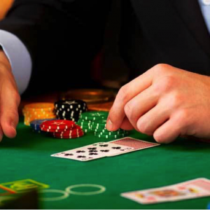 Spotted a Casino Cheat? Here's How to Handle It