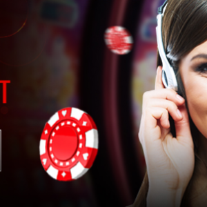 Casino Customer Support – Important Points to Ponder