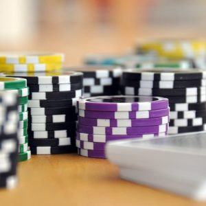 Casino Industry Predictions For 2019
