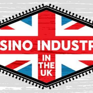 Why Now Is the Time to Join the UK Online Gaming Industry