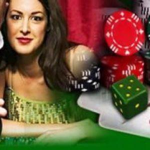Bonuses & Casinos in New Zealand