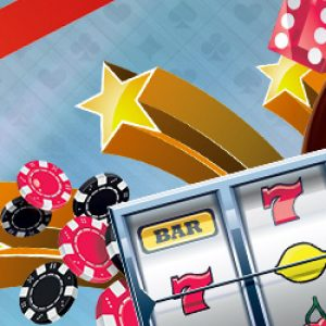 How Casinos Are Staying Competitive in 2018