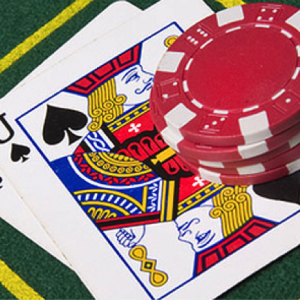 10 Character Traits That Make for Great Blackjack Players