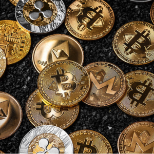 A Few Things You Didn't Know About Cryptocurrency