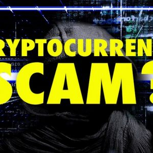 Crypto Scams: How to Stay Safe