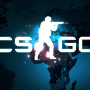 CSGO Betting: The Basics You Need to Know